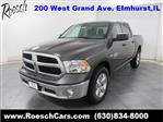 2019 Ram 1500 Crew Cab 4x4,  Pickup #16460 - photo 1