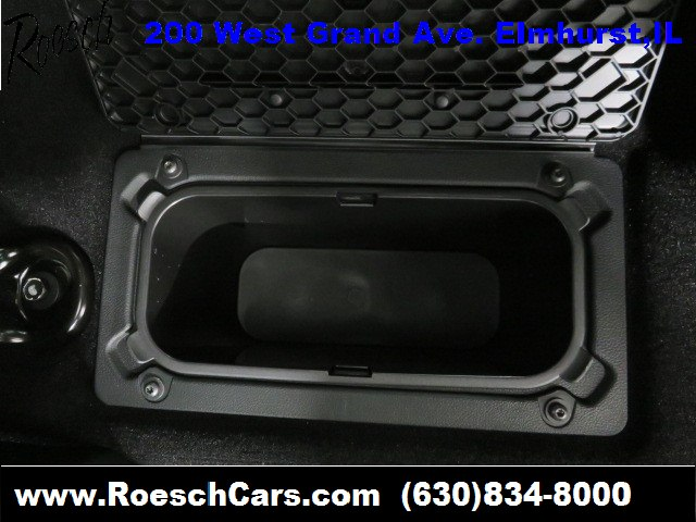 2019 Ram 1500 Crew Cab 4x4,  Pickup #16475 - photo 25