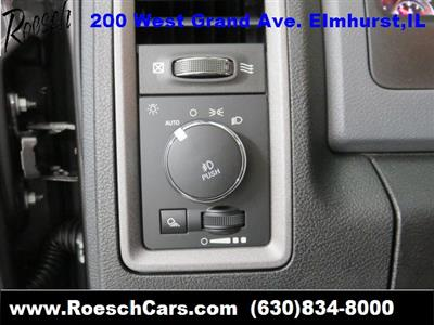 2019 Ram 1500 Crew Cab 4x4,  Pickup #16475 - photo 22