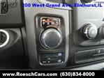 2019 Ram 1500 Crew Cab 4x4,  Pickup #16475 - photo 21