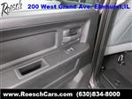 2019 Ram 1500 Crew Cab 4x4,  Pickup #16475 - photo 23