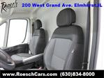 2018 ProMaster 1500 Standard Roof FWD,  Empty Cargo Van #16476 - photo 5
