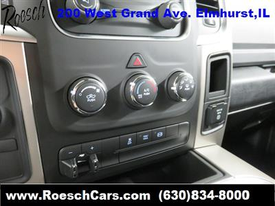 2018 Ram 2500 Crew Cab 4x4,  Pickup #16480 - photo 19