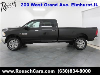 2018 Ram 2500 Crew Cab 4x4,  Pickup #16480 - photo 5