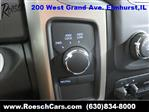 2018 Ram 2500 Crew Cab 4x4,  Pickup #16480 - photo 20
