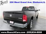 2018 Ram 2500 Crew Cab 4x4,  Pickup #16480 - photo 6