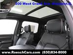 2019 Ram 1500 Crew Cab 4x4,  Pickup #16511 - photo 29