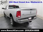 2018 Ram 2500 Crew Cab 4x4,  Pickup #16609 - photo 1