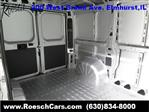 2019 ProMaster 1500 Standard Roof FWD,  Empty Cargo Van #16620 - photo 23