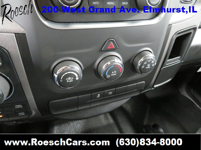 2019 Ram 1500 Crew Cab 4x4,  Pickup #16676 - photo 21