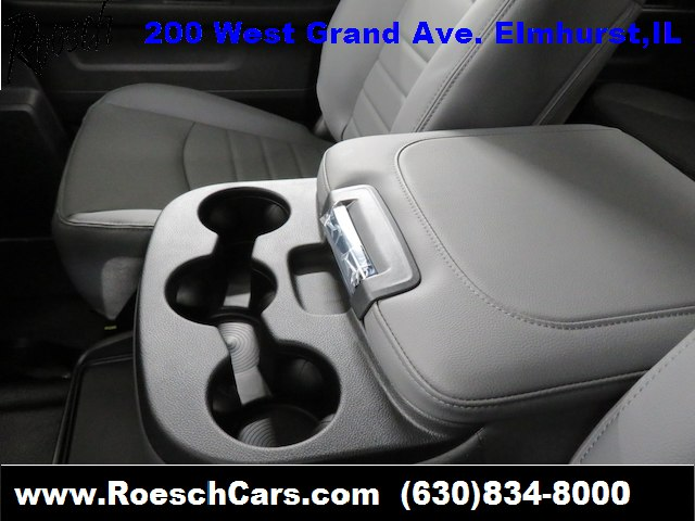 2019 Ram 1500 Crew Cab 4x4,  Pickup #16676 - photo 23