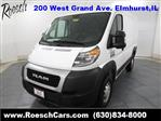 2019 ProMaster 1500 Standard Roof FWD,  Empty Cargo Van #16684 - photo 1