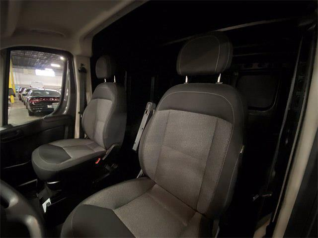 2019 ProMaster 1500 Standard Roof FWD,  Empty Cargo Van #16686 - photo 16