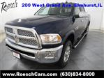 2018 Ram 2500 Crew Cab 4x4,  Pickup #16694 - photo 1