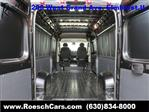 2019 ProMaster 2500 High Roof FWD,  Empty Cargo Van #16746 - photo 1