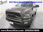 2018 Ram 2500 Mega Cab 4x4,  Pickup #16764 - photo 1