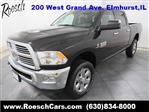 2018 Ram 2500 Crew Cab 4x4,  Pickup #16796 - photo 1