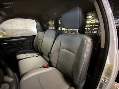 2019 Ram 4500 Regular Cab DRW 4x2,  Knapheide Stake Bed #17226 - photo 17