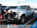2017 F-250 Regular Cab 4x4, Pickup #10736 - photo 1
