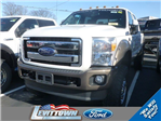 2016 F-350 Crew Cab 4x4, Pickup #8680 - photo 1