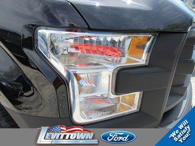 2016 F-150 SuperCrew Cab, Pickup #FT6003 - photo 6
