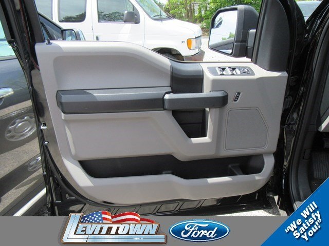 2016 F-150 SuperCrew Cab, Pickup #FT6003 - photo 14