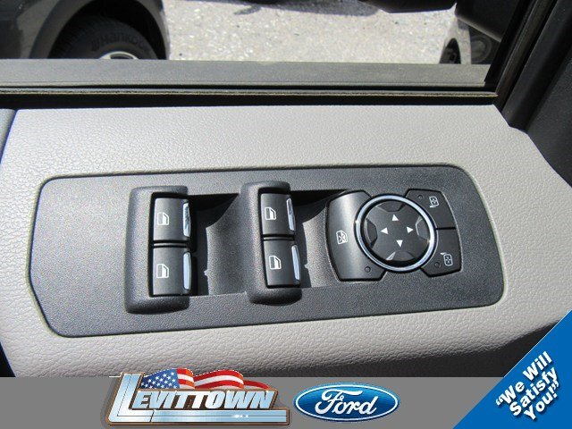 2016 F-150 SuperCrew Cab, Pickup #FT6003 - photo 15