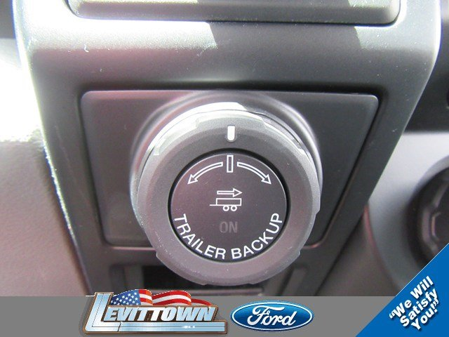 2016 F-150 SuperCrew Cab, Pickup #FT6003 - photo 20