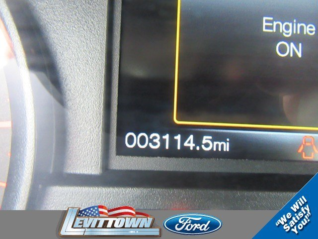 2016 F-150 SuperCrew Cab, Pickup #FT6003 - photo 26