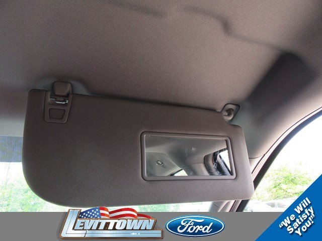 2016 F-150 SuperCrew Cab, Pickup #FT6003 - photo 27