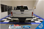 2017 F-150 Crew Cab 4x4 Pickup #FT6772 - photo 3