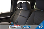 2017 F-150 Crew Cab 4x4 Pickup #FT6772 - photo 28