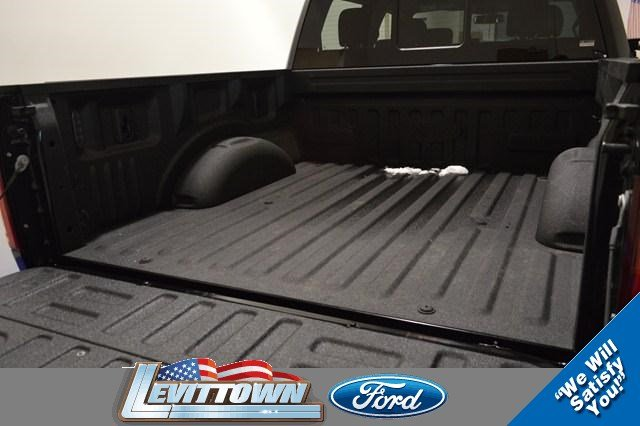 2017 F-150 SuperCrew Cab 4x4, Pickup #FT7027 - photo 10