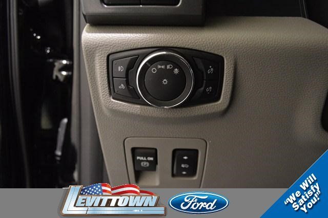 2017 F-150 SuperCrew Cab 4x4, Pickup #FT7027 - photo 20