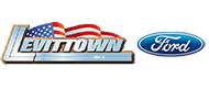 Levittown Ford, LLC logo