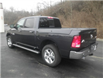 2017 Ram 1500 Crew Cab 4x4, Pickup #K26452 - photo 1