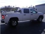 2011 Sierra 1500 Crew Cab 4x4, Pickup #K26463B - photo 1