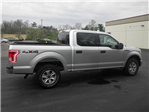 2015 F-150 SuperCrew Cab 4x4, Pickup #KT6020 - photo 1