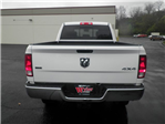 2017 Ram 2500 Crew Cab 4x4, Pickup #KT6032 - photo 1