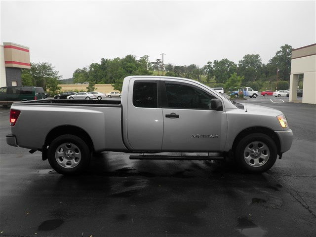 2015 Titan, Pickup #KT6212 - photo 3