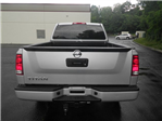2015 Titan, Pickup #KT6212 - photo 1