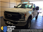2017 F-250 Regular Cab 4x4 Service Body #171253 - photo 1
