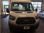 2017 Transit 150 Passenger Wagon #171268 - photo 3