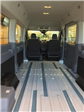 2017 Transit 350 Med Roof 4x2,  Empty Cargo Van #171270 - photo 1