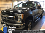 2017 F-250 Crew Cab 4x4 Pickup #171328 - photo 1
