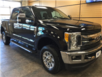 2017 F-250 Crew Cab 4x4 Pickup #171328 - photo 4