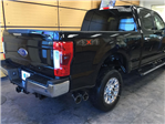 2017 F-250 Crew Cab 4x4 Pickup #171328 - photo 6