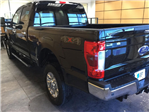 2017 F-250 Crew Cab 4x4 Pickup #171328 - photo 2