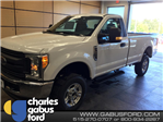 2017 F-250 Regular Cab 4x4 Pickup #171412 - photo 1
