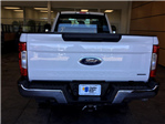 2017 F-250 Regular Cab 4x4 Pickup #171412 - photo 4